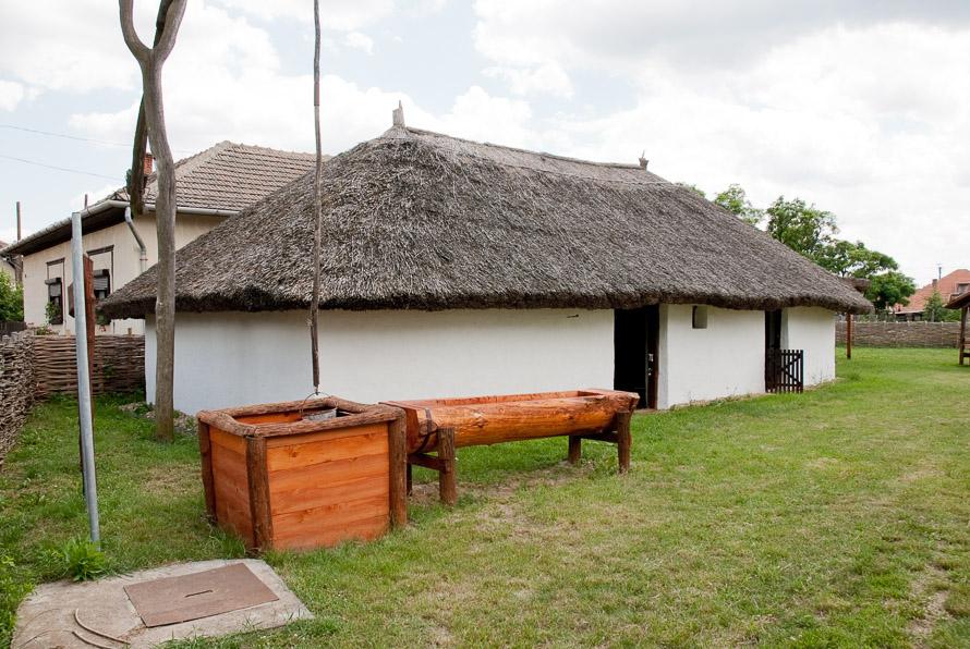 tuzelos muzeum