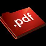 Pdf-256