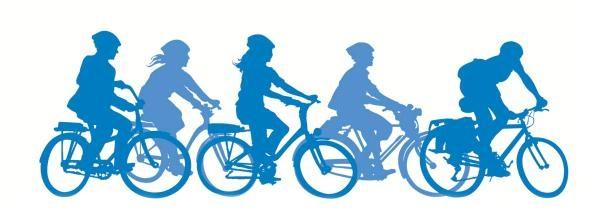 """Képtalálat a következőre: """"kerékpártúra"""""""