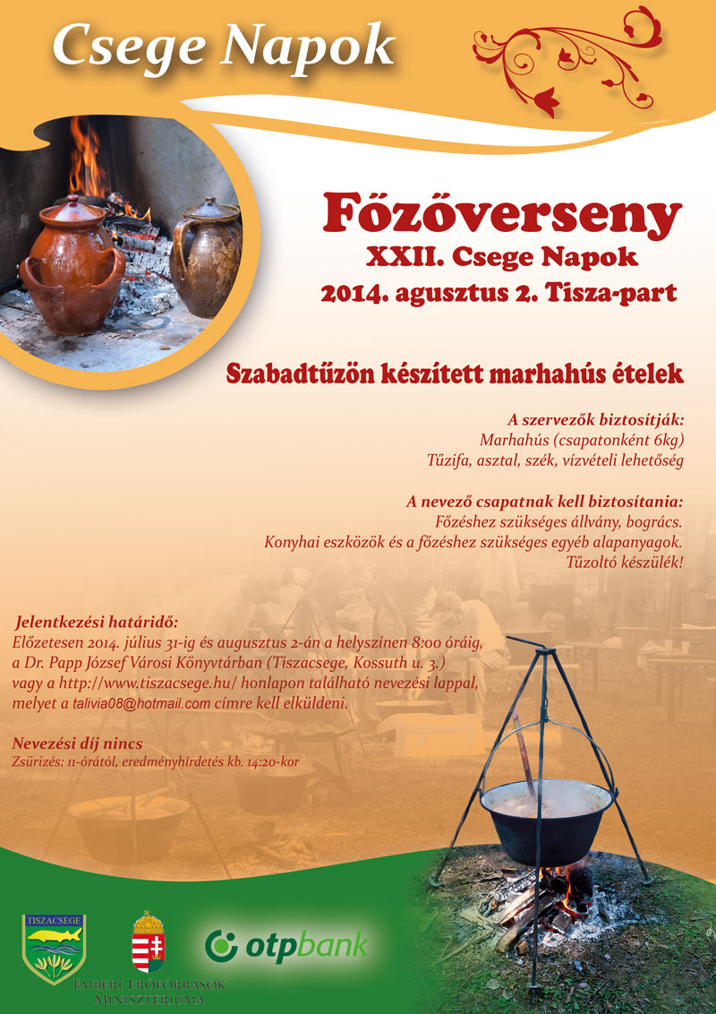 web_fozoverseny_verseny_plakat