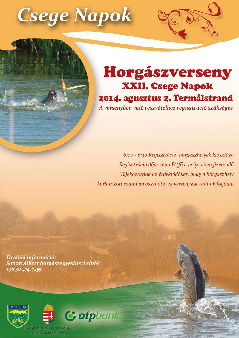 web_horgasz_verseny_plakat
