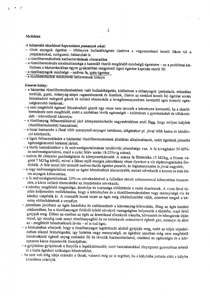 DOCU315_Oldal_2