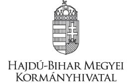 hbmkh_logo