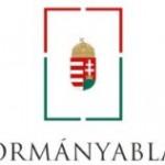 kormanyablak_logo