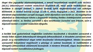 testuleti__osszefoglalo