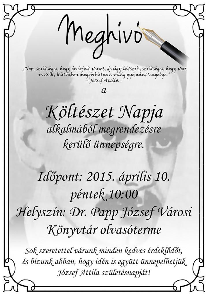 mkön plakát