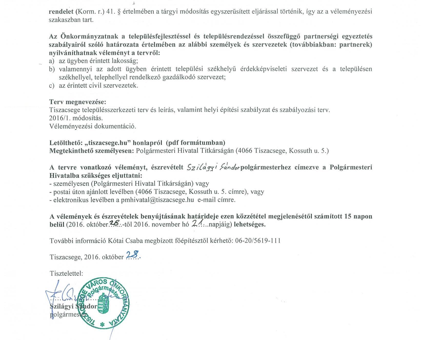 hirdetmeny_page_2