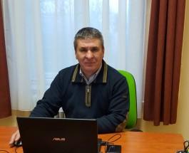 Bodó Sándor országgyűlési képviselő fagadóórája