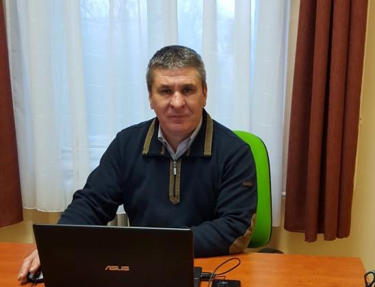 Bodó Sándor országgyűlési képviselő fogadóórája 2016. szeptember 6-án