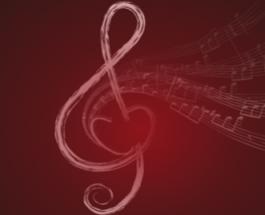 Cantare Kórus koncert – Csege Napok 2013