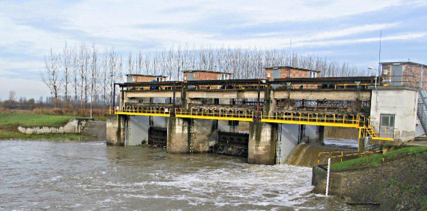 Hirdetmény – Észak-magyarországi Vízügyi Igazgatóság