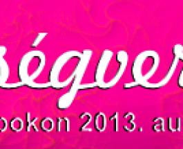 Szépségverseny – Csege Napok 2013