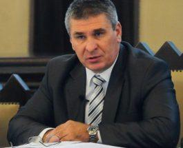 Bodó Sándor országgyűlési képviselő fogadóórája – 2019. január 18.