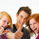 """Tájékoztató  a """"Nyári diákmunka elősegítése """"program indításáról"""