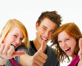 """TÁJÉKOZTATÓ  a """"Nyári diákmunka elősegítése"""" program indításáról"""
