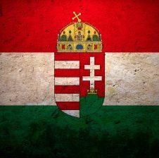 A magyar zászló és címer napja