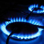 Felhívás – Földgázellátás szüneteltetése