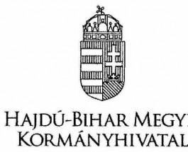 A Hajdú-Bihar Megyei Kormányhivatal Hajdúböszörményi Járási Hivatala 2016. január hó 01. napjától hatályos ügyfélfogadási rendje