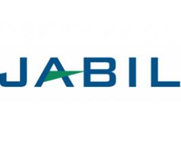A Jabil Circuit Magyarország Kft. állásajánlata