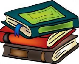 Dr. Papp József Városi Könyvtár és Művelődési Otthon tájékoztatója