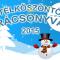 Télköszöntő-karácsonyváró program