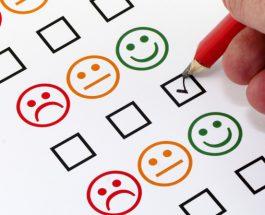 Felkérés online kérdőíves felmérésben való részvételre