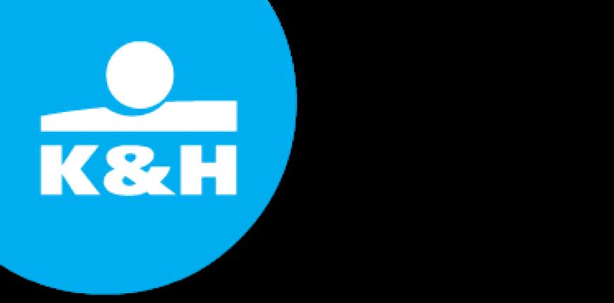 K&H Bank ügyfélfogadás a Polgármesteri Hivatalban