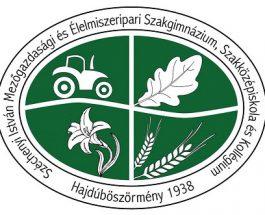 VP1-1.1.1-17 Agrárgazdasági képzések és felkészítő tréningek