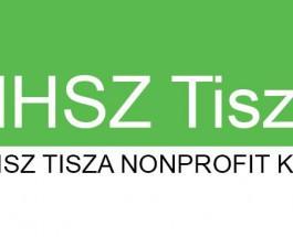 NHSZ Tisza Nonprofit Kft. Ügyfélfogadási ideje