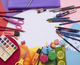 Hirdetmény – az általános iskolák 1. évfolyamára történő beiratkozásról