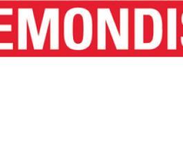 REMONDIS TISZA Kft. – Ügyfélfogadási rend változás