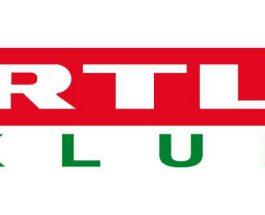Tiszacsege az RTL Klub műsorában