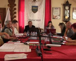 Képviselő-testületi ülés 2016. április 14.
