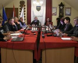 Rendkívüli Képviselő-testületi ülés 2016. február 11.