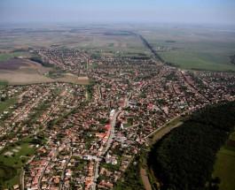 Véleményezési lehetőség – Tiszacsege Város Integrált Településfejlesztési Stratégiája