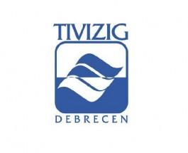 Vízcseppek – A Tiszántúli Vízügyi Igazgatóság híradója