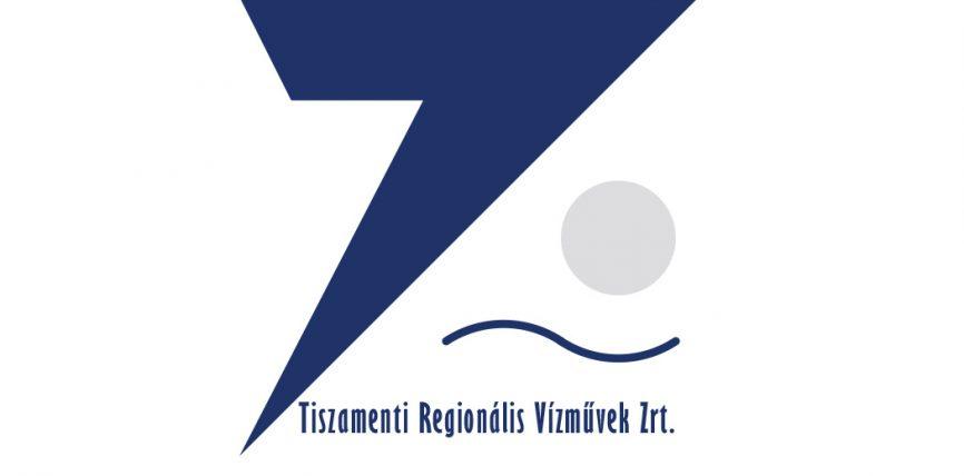 Tiszamenti Regionális Vízművek Zrt. – Telefonszám változás