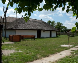 Múzeumok Napja – 2014. június 21.