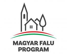 """Magyar Falu Program – """"Kommunális eszköz beszerzése"""""""