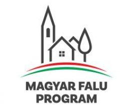 MFP-OJF/2020 kódszámú, Óvodai játszóudvar és közterületi játszótér fejlesztése