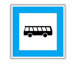 Felhívás autóbusz menetrend egyeztetésre