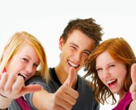 """Tájékoztató a """"Nyári diákmunka 2021."""" program indításáról"""