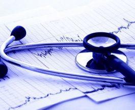 Tájékoztatás – Orvosi Ügyelet és Gyermekorvosi rendelés