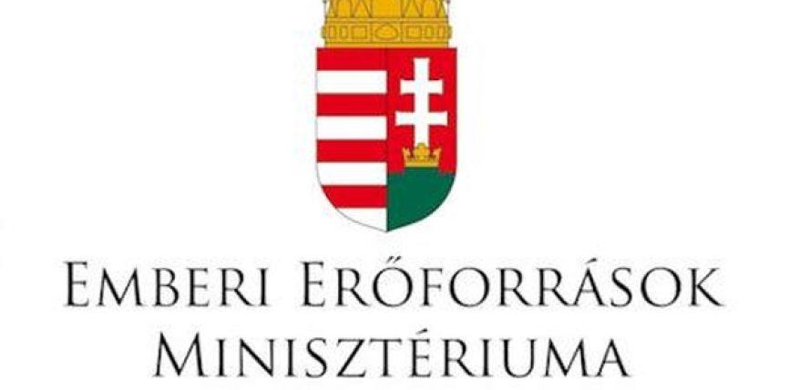 Prof. Dr. Kásler Miklós miniszter felhívása – Közös védekezés a koronavírus-járvány ellen