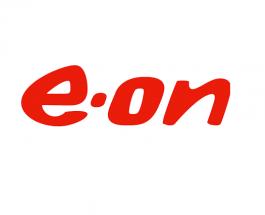 EON karbantartás, korszerűsítés miatti tervezett áramszünet (2021. március)