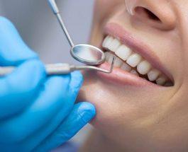 Tájékoztató az 1. sz. fogorvosi körzet rendelés megkezdéséről