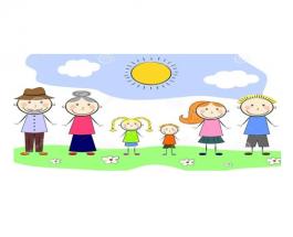 Hajdúnánás – A Család- és Gyermekjóléti Szolgálat, Központ és Városi Bölcsőde prevenciós programja