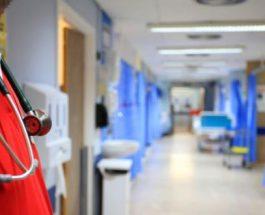 Tájékoztatás a gyermekorvosi ellátással kapcsolatban