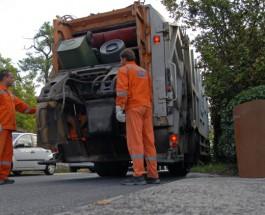 Húsvéti hulladékszállítási rend