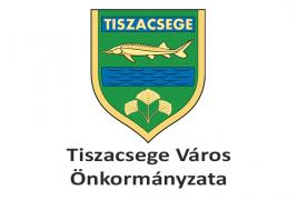 Képviselő-testületi ülés – 2021. október 15.
